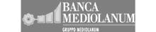 banca mediolanum_logo