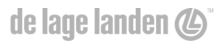de lage landen_logo