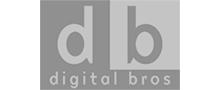 digital_bros_logo