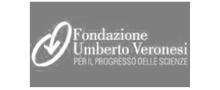 fondazione veronesi_logo