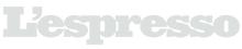 l_espresso_logo