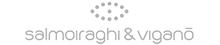 salmoiraghi_viganò_logo
