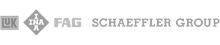 shaeffler_logo