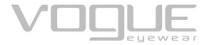 vogueeyewear_logo